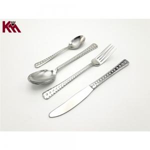 RD Plain Set-KMK - 2801