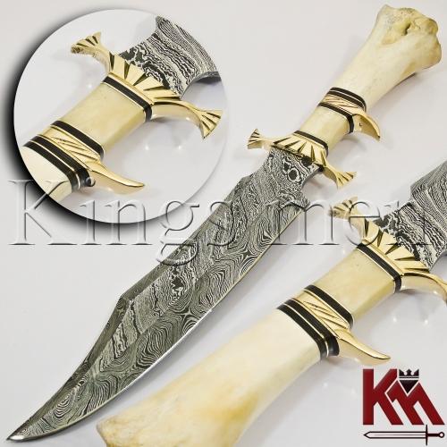 KMK - 1102