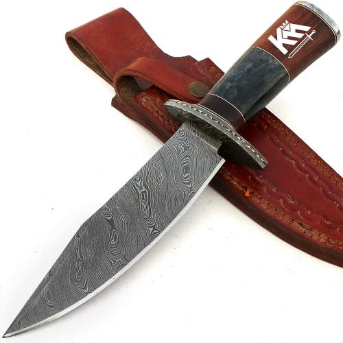 KMK - 1105