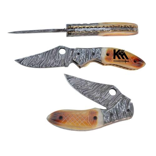 KMK - 1409