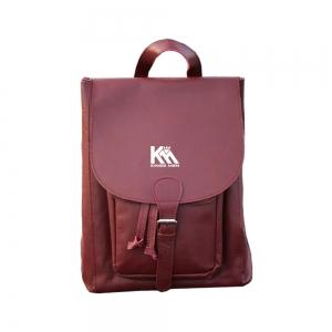 Shoulder Bags-KML - 1701